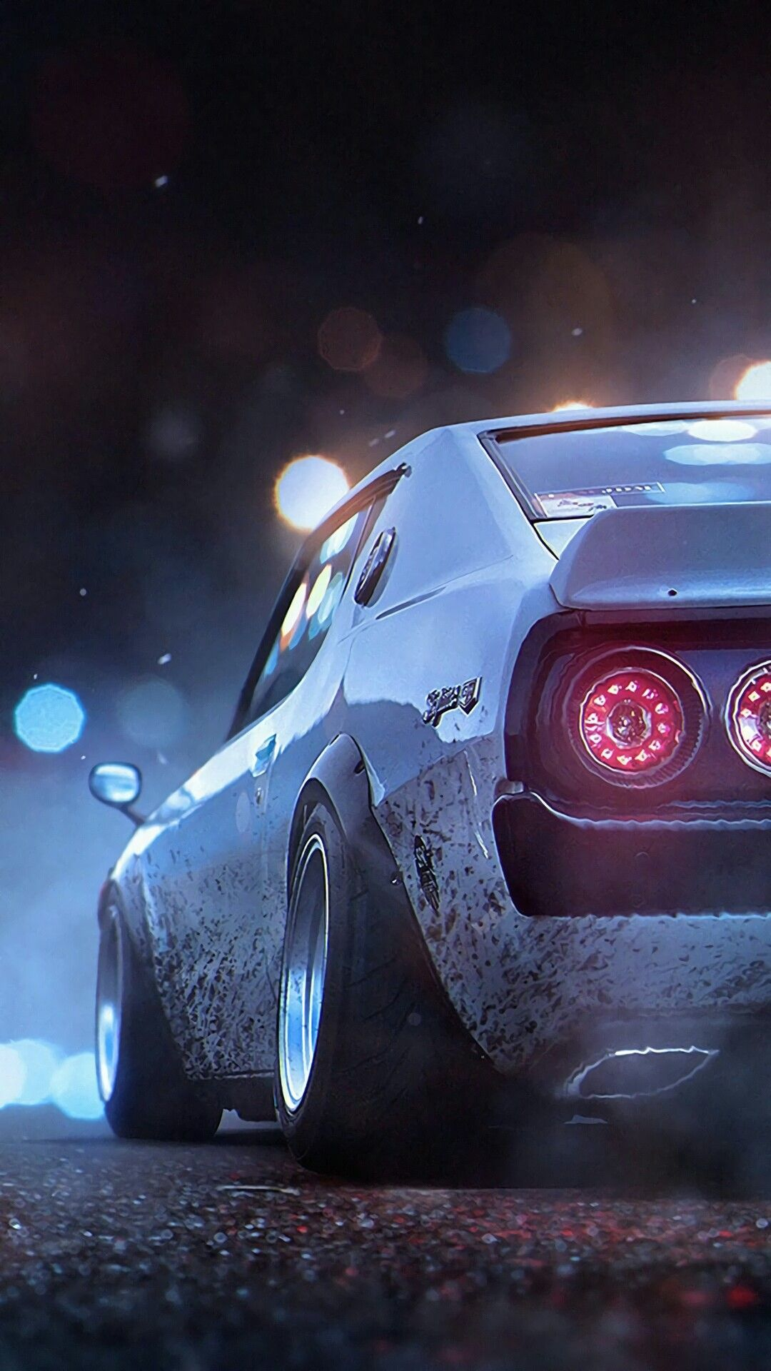 Pin By Iyan Sofyan On Vehicle Pictures Nissan Sports Cars