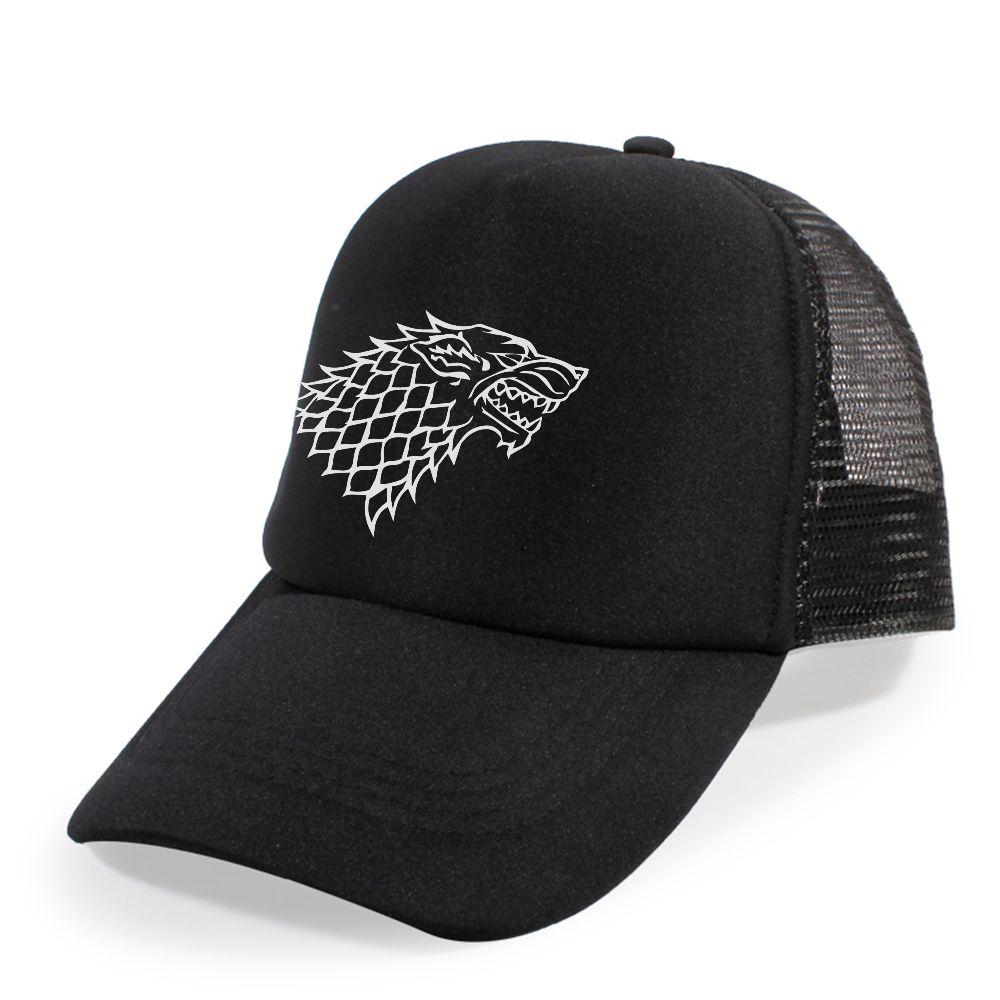 3c327006d47 Game Of Thrones Black Hat   Price   30.97   FREE Shipping     robbstark   motherofdragons  grrm  housestark  books  winterfell  jaimelannister   westeros