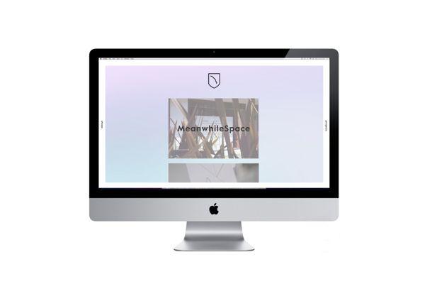 Coast Studio Identity on Behance