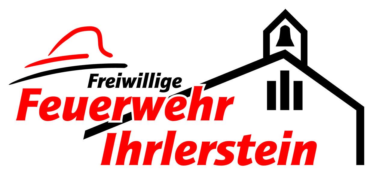 Pin Von Vanessa Zinke Hanke Auf Feuerwehrlogo Feuerwehr