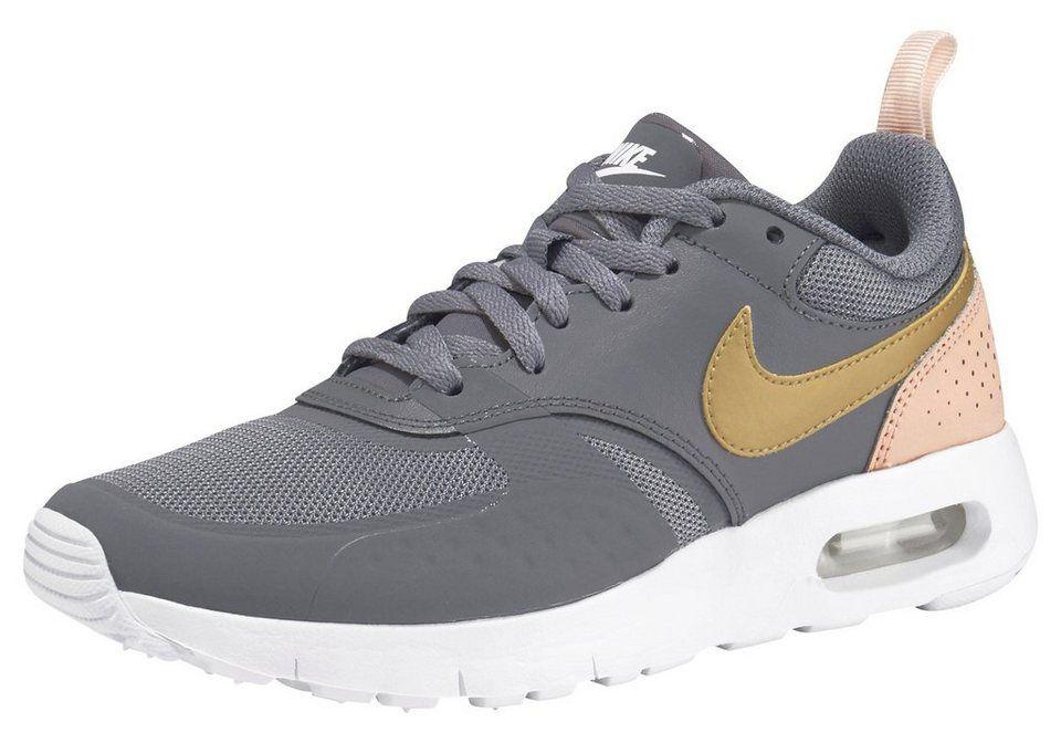 Vibenna« in Sportswear SneakerSchuhe 2019 Kids »Air Nike 80NvnOwym