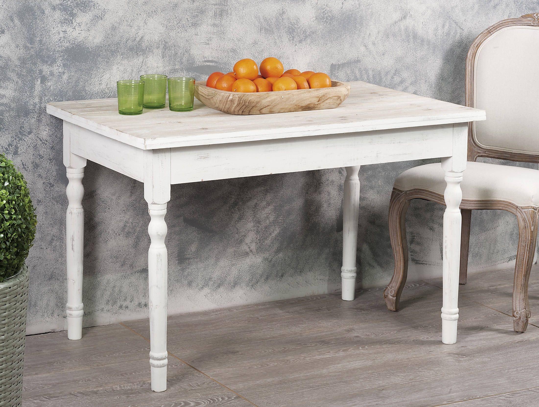 Decoupage Tavolo ~ Oltre 25 fantastiche idee su tavolo shabby su pinterest tavola