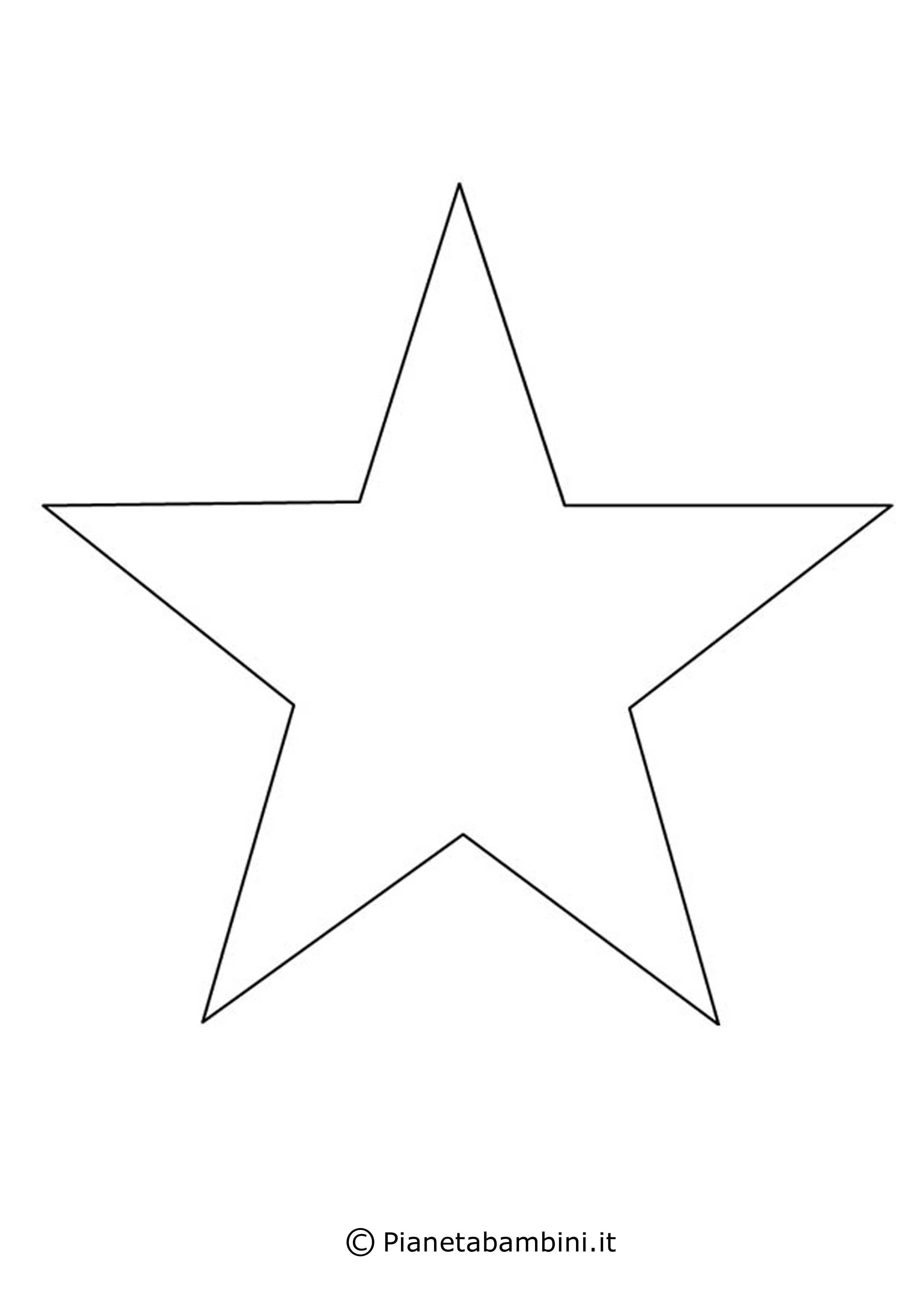 29/11/2012· tema di anders norén. Disegni Di Stelle Da Stampare Colorare E Ritagliare Stelle Di Legno Immagini Di Natale Stella Di Natale