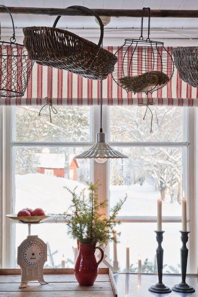 Moment\'s | Home / zu Hause | Pinterest | Vorhänge küche, Küche und ...