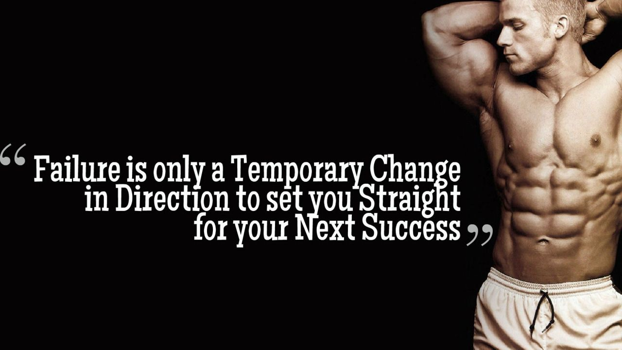 Androphile collective photo fitness motivation quotes