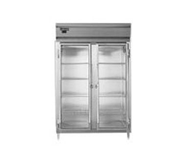 Pin On Professional Reach In Freezers For Commercial Restaurants