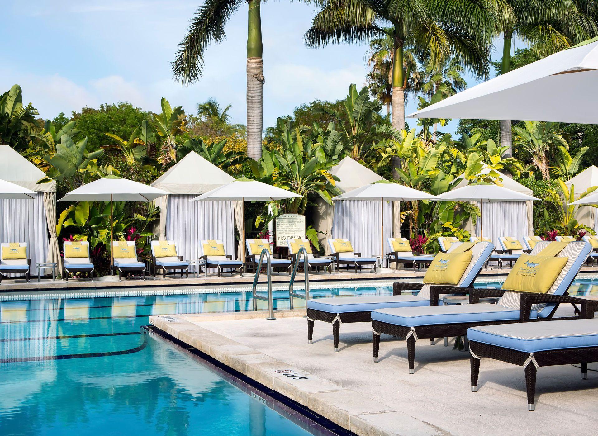 9 Best Hotels In The Florida Keys