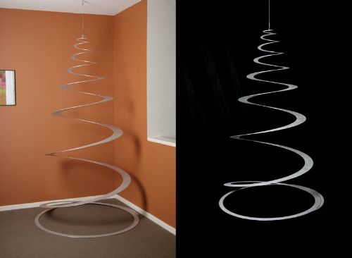 arbre de no l original decoration pinterest arbres. Black Bedroom Furniture Sets. Home Design Ideas
