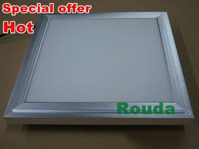 LED Panel light 600*600mm 25W new arrival hot sales smd3528 360led 2520lm high quality  led panel 25w indoor lighting