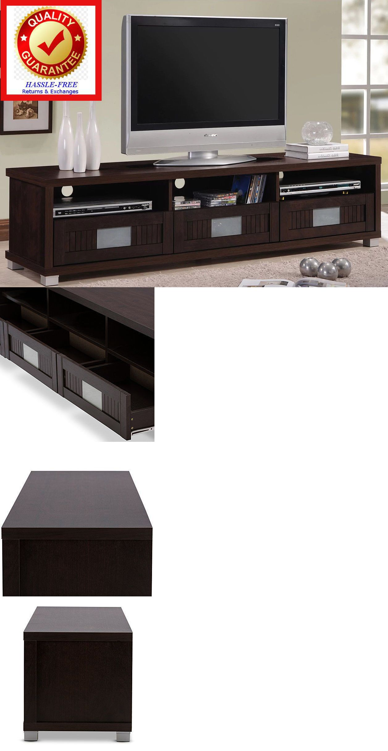 Entertainment Units Tv Stands Wood Tv Cabinet Tv Stand Entertainment