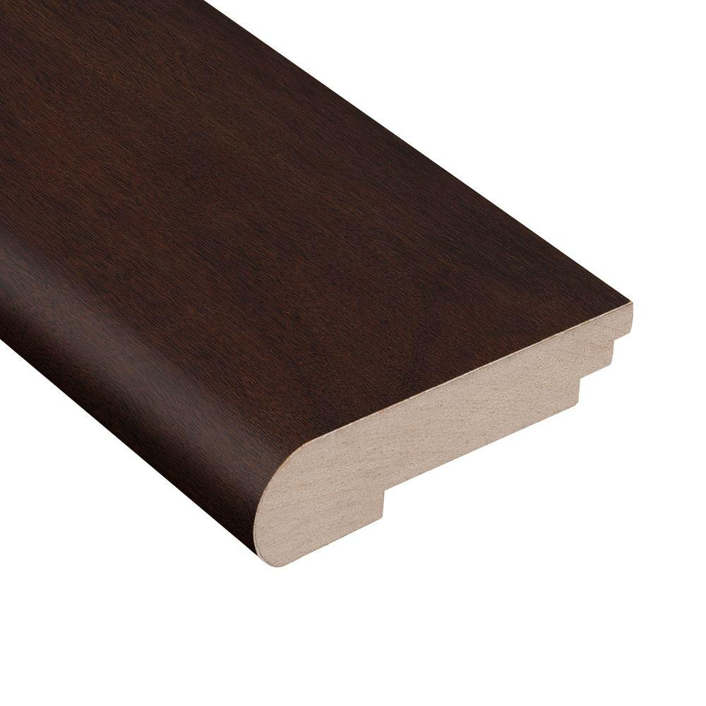 Best Home Legend Cocoa Acacia 3 4 In Thick X 3 1 2 In Wide X 640 x 480