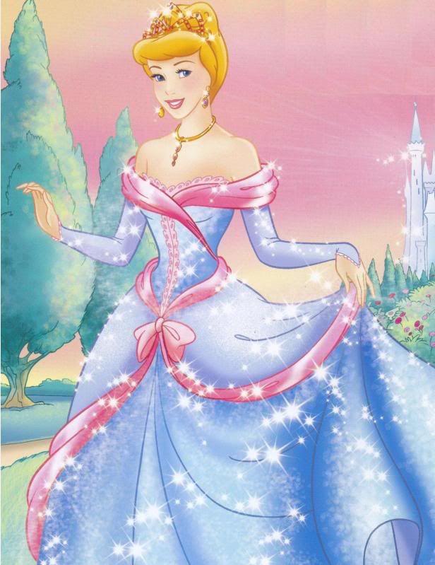 Disney Princess Photo A Princess Cinderella Wallpaper Cinderella Background Barbie Cartoon