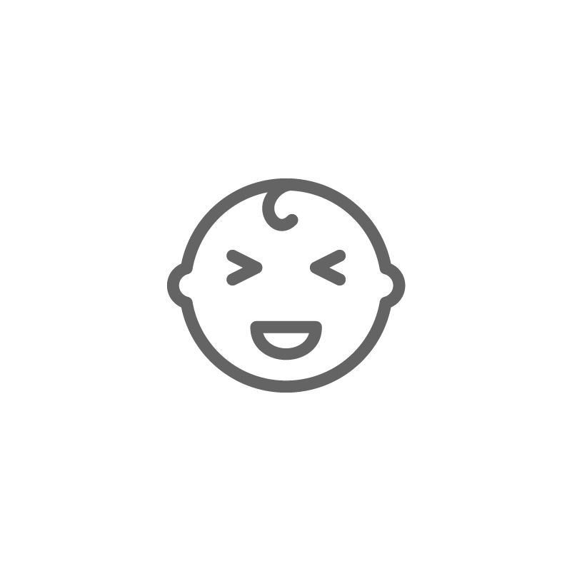 Wash Face Icons Download Free Vector Icons Noun Project Face Icon Face Wash Face