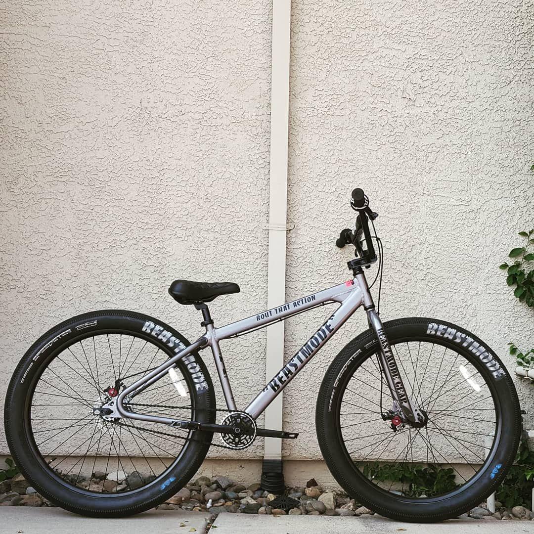 905e3fe9790 Beast Mode, Bike Life, Bmx, Mafia, Lynch, Scrambler, Raiders,