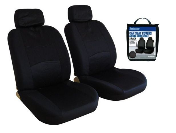 Performer car seat cover recalled over air-bag concerns. Performer ...