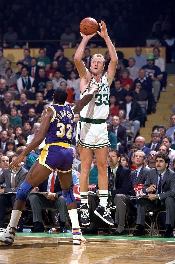 Top 5 NBA Trios in 2020 Boston celtics, Basketball