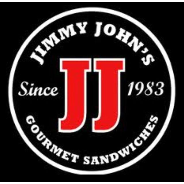 jimmy johns weight watchers points
