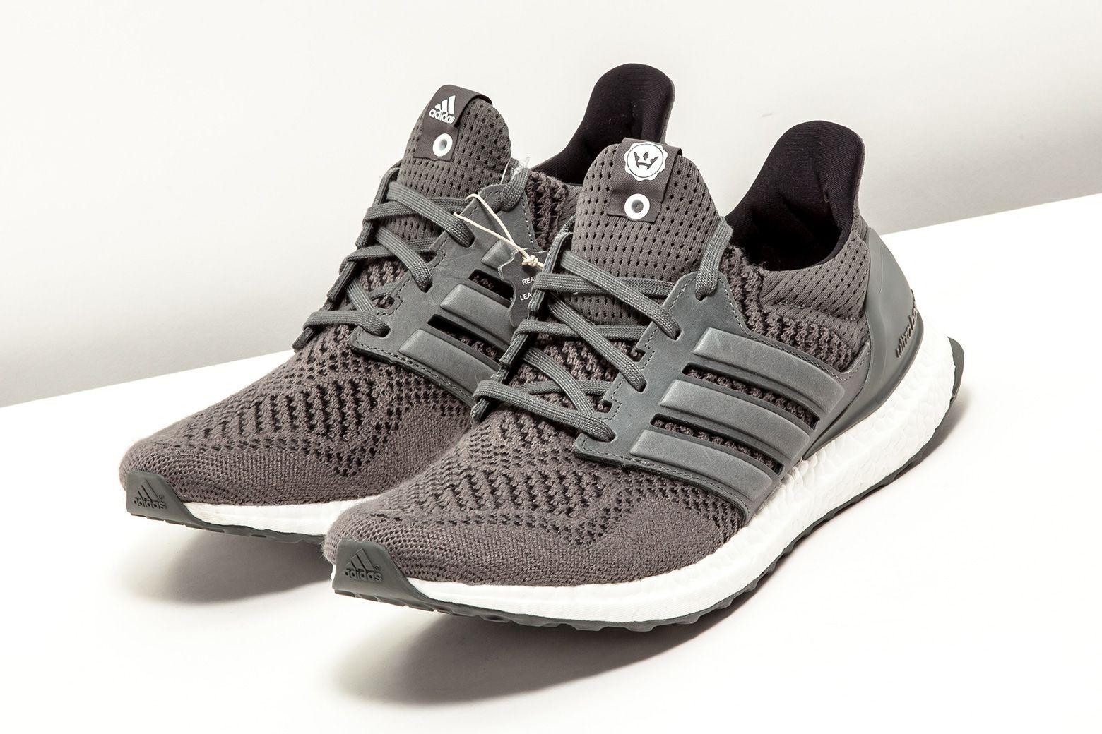 170bfa304 Adidas Ultra Boost Highsnobiety