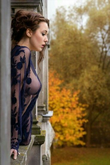 wife-lingerie-movies-busty-merilyn-overdeveloped