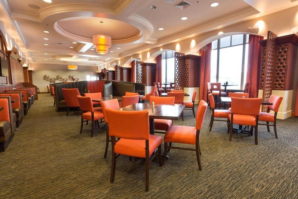 Indianapolis Hotel Lobby Drury Plaza Hotel Indianapolis Carmel 2017 Room Prices Plaza Hotel Indianapolis Hotels Hotel