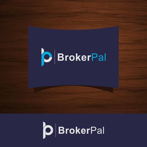 Insurance Broker News