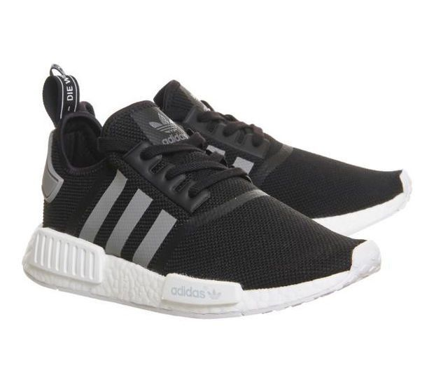 zapatos adidas casual