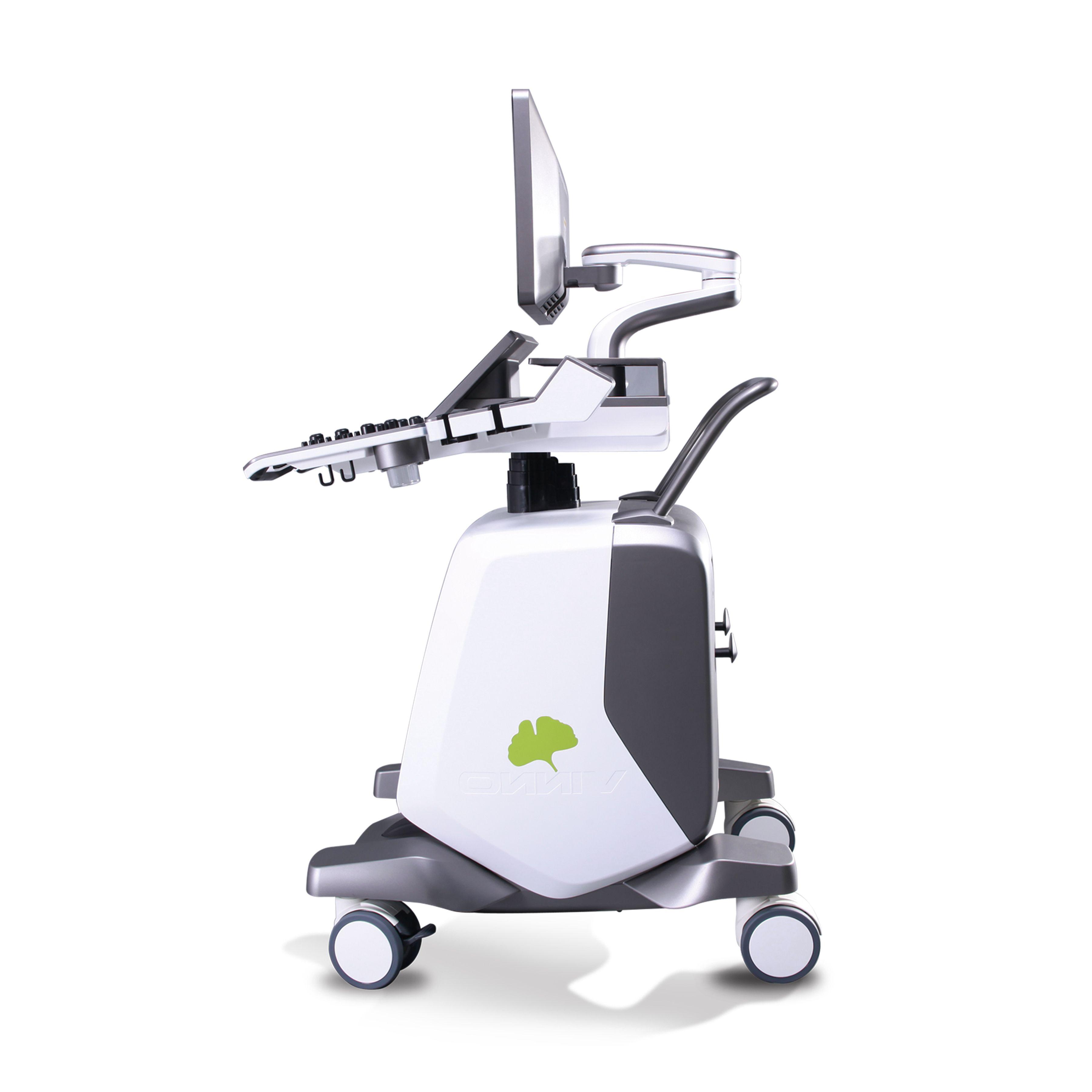 Vinno G80 Medical Design Medical Medical Equipment