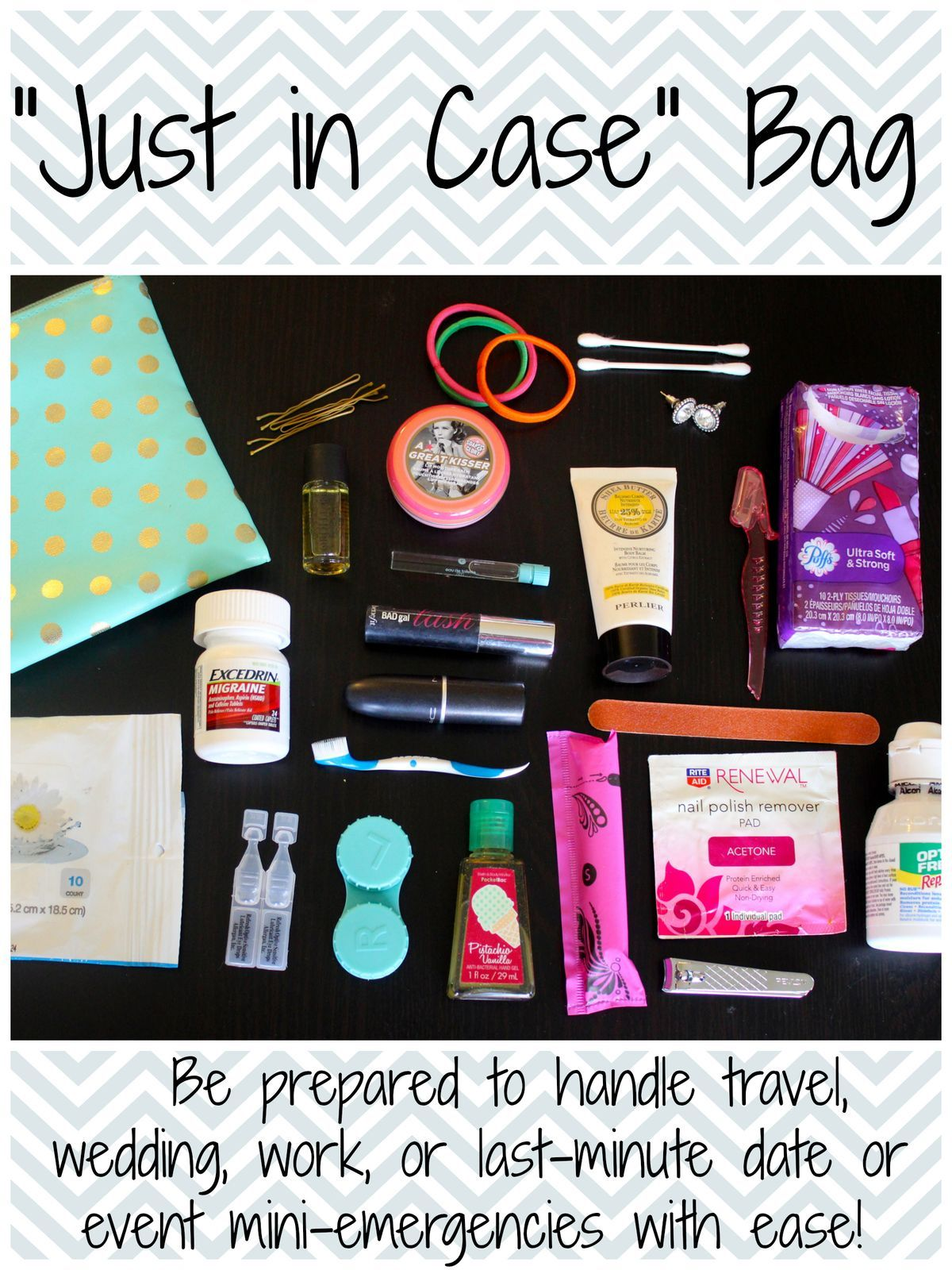 Gifts for Best Friend 10 Fun and Cool Ideas Vivid's
