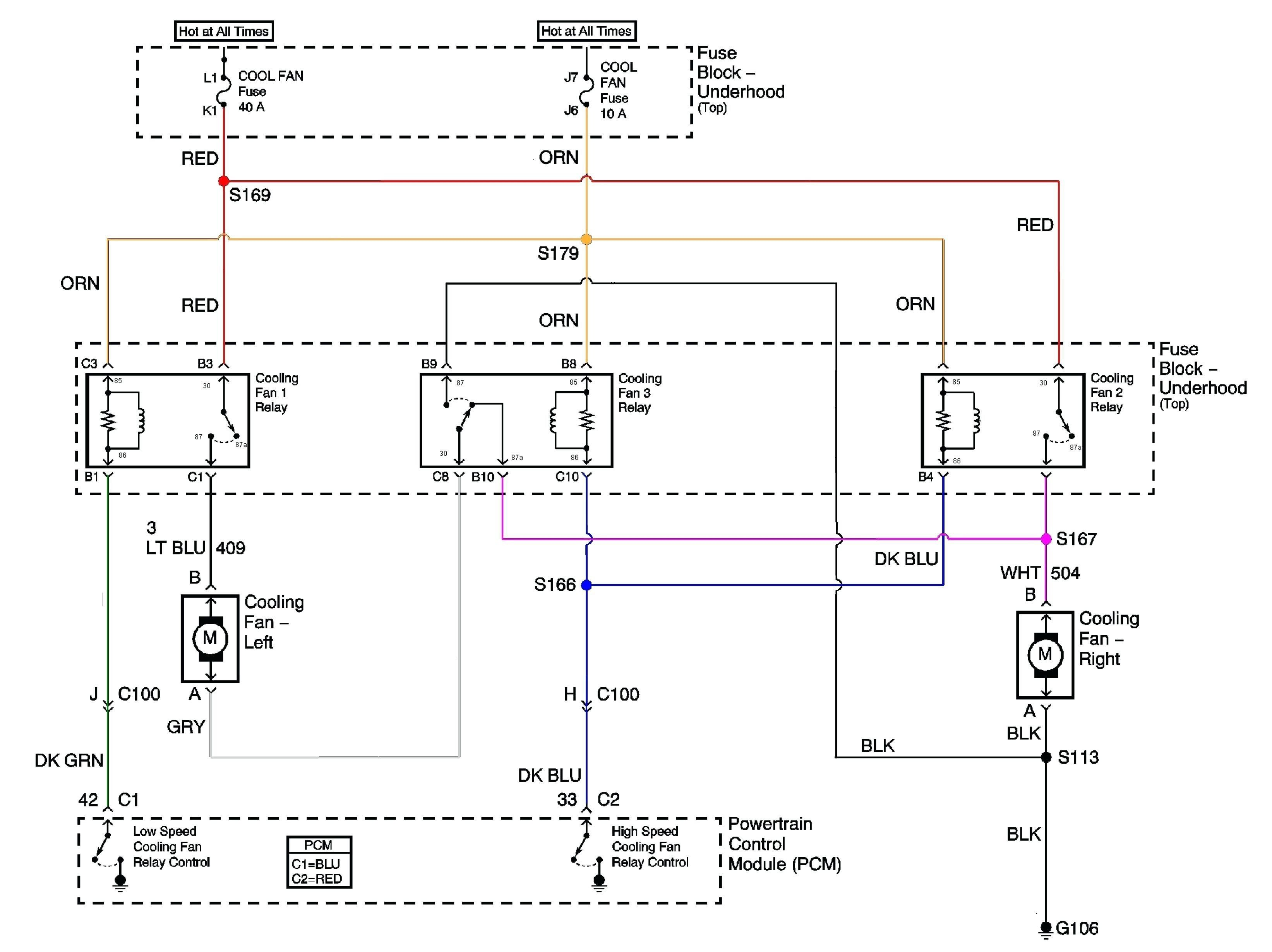 Unique Wiring Diagram Of An Electric Fan Diagram