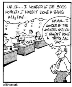 Funny Jokes For Workplace Work Jokes Funny Work Jokes Work Humor
