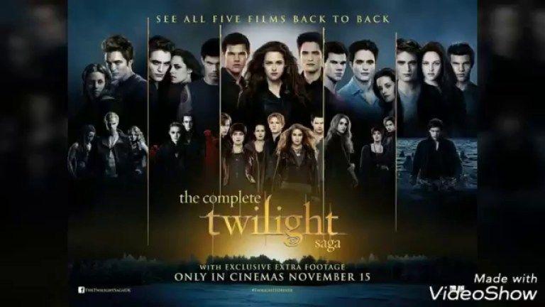 twilight movie mp4 free download