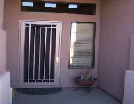 Brisbane Security Doors Install Best Brisbane Security Doors For Home And Office Sliding Screen Doors Wood Screen Door Screen Door