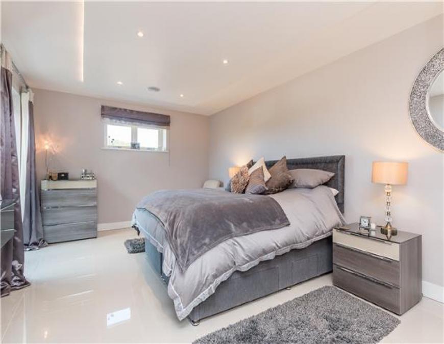 Offer For Rent Flat 1 Bedroom 13 Swinscoe House Rosengrave Street Derby Room For Rent No Livi Rooms For Rent Property For Sale