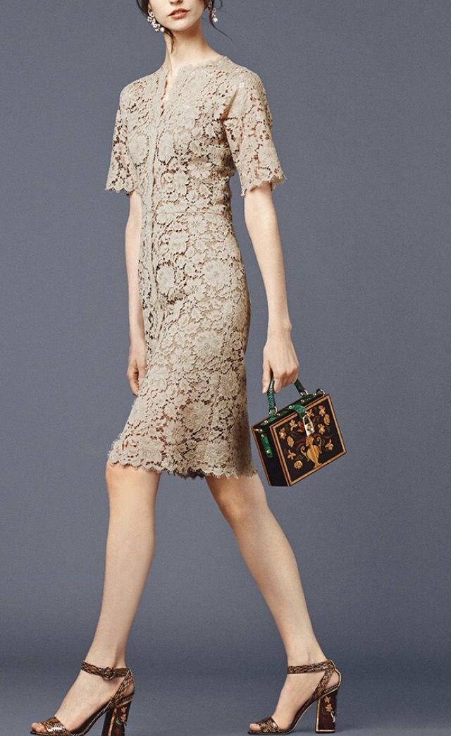 Pretty dress | Fashion | Pinterest | Neid, Blondinen und Abendkleider
