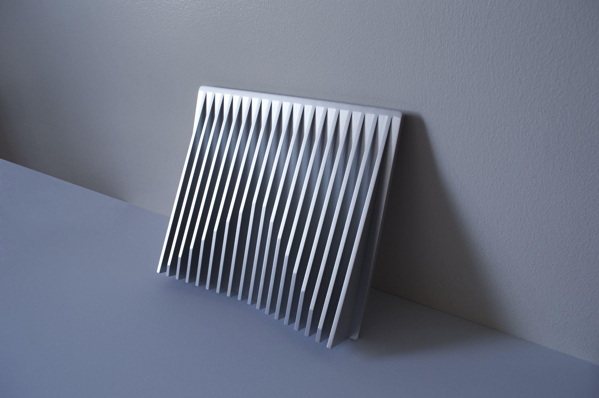 Aluminum Heatsink | Heatsink design, Stand design, Laptop