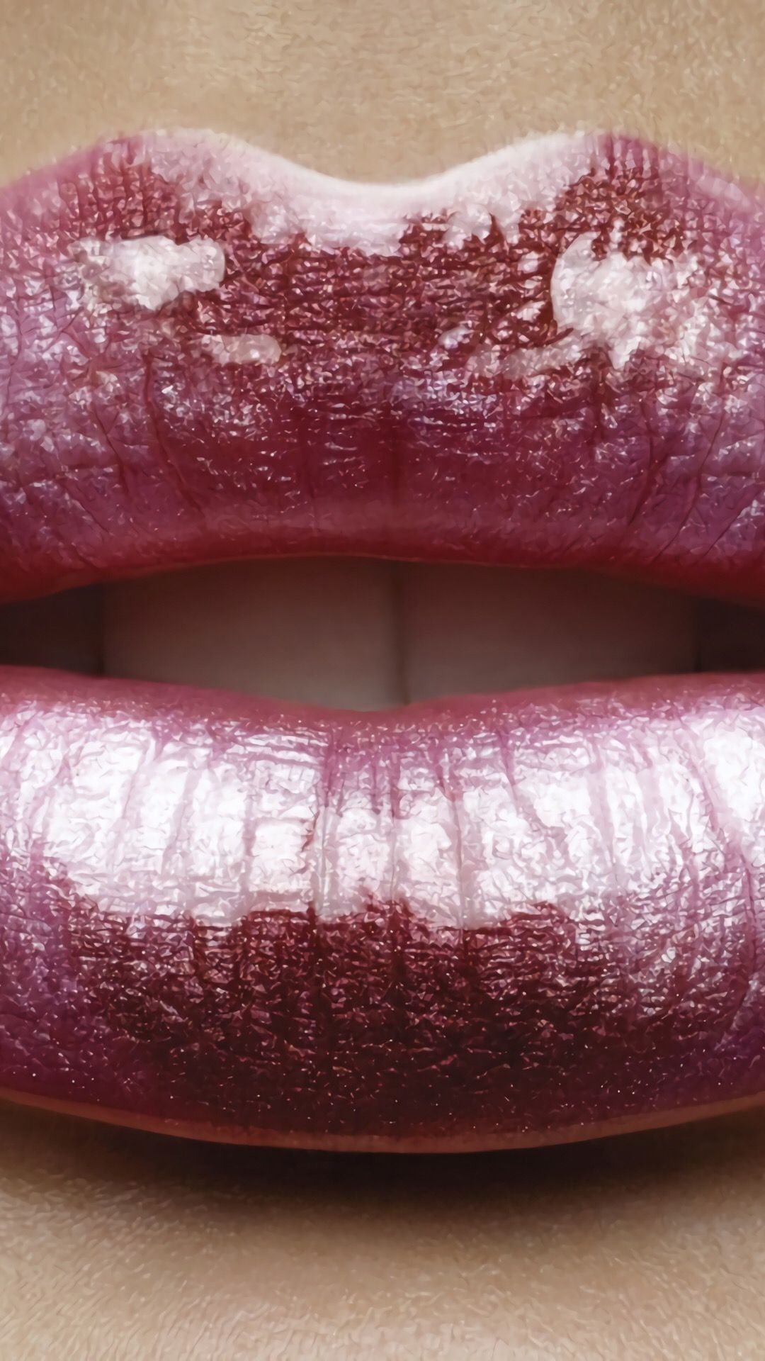 Meet NEW! Power Stay Lipstick #AVON #powerstay #lipstick #