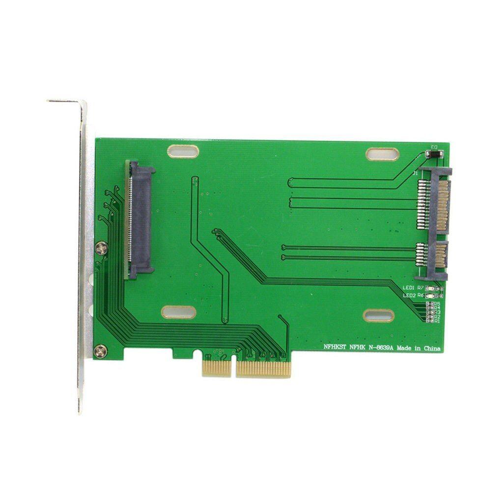 HDMI VGA LCD Converter EDP Driver Monitor Kit for LP125WH2-TPH1 Panel 1366X768
