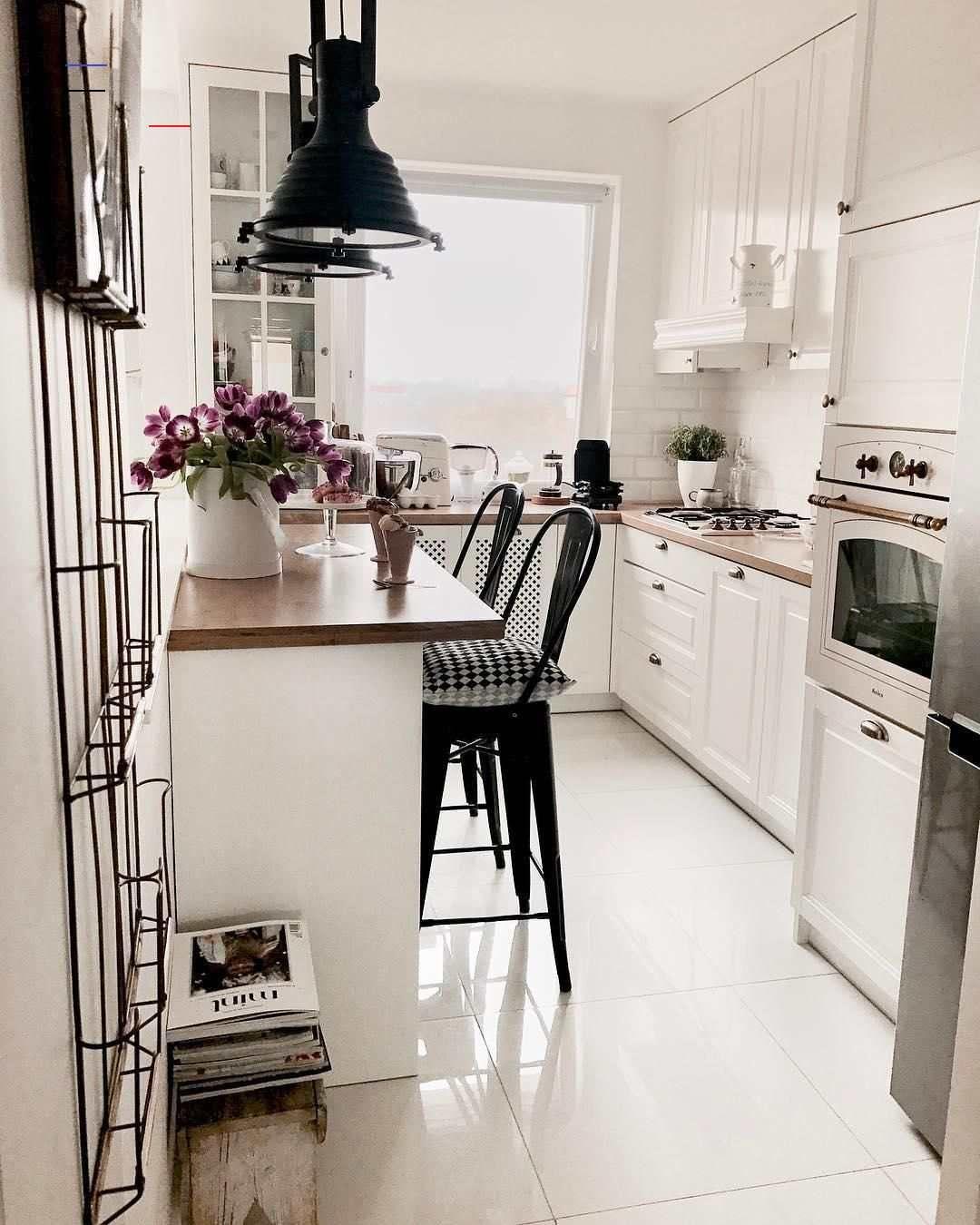 Barhocker Barstühle Online Kaufen Westwingnow Kitchenindustrial In 2020 Kleine Keukens Kleine Keuken Ontwerpen Keuken Ontwerp