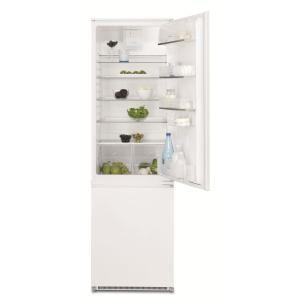 ELECTROLUX ENN2914AOW _ Réfrigérateur Combiné