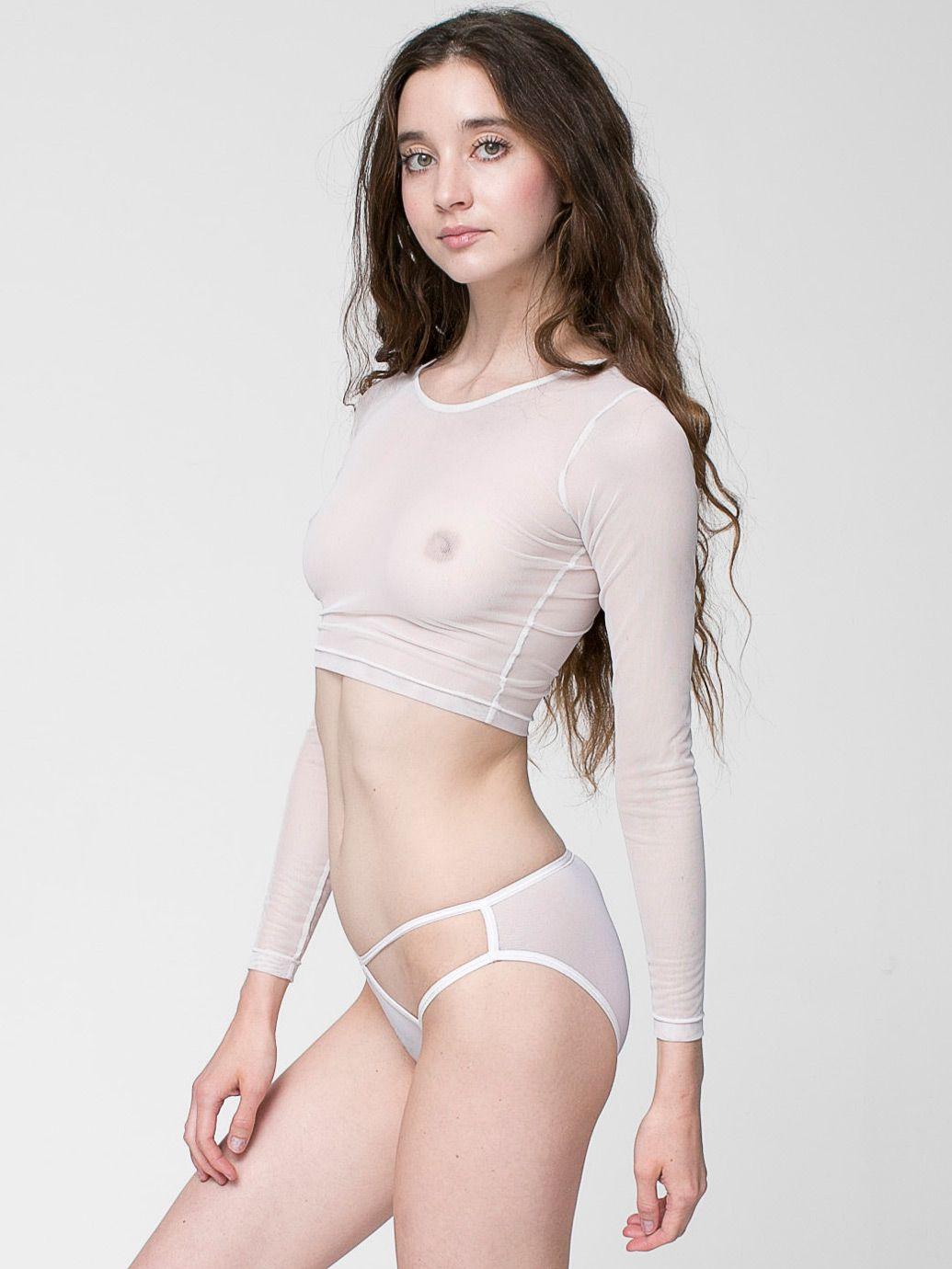 Think, that pretty girls in revealing panties
