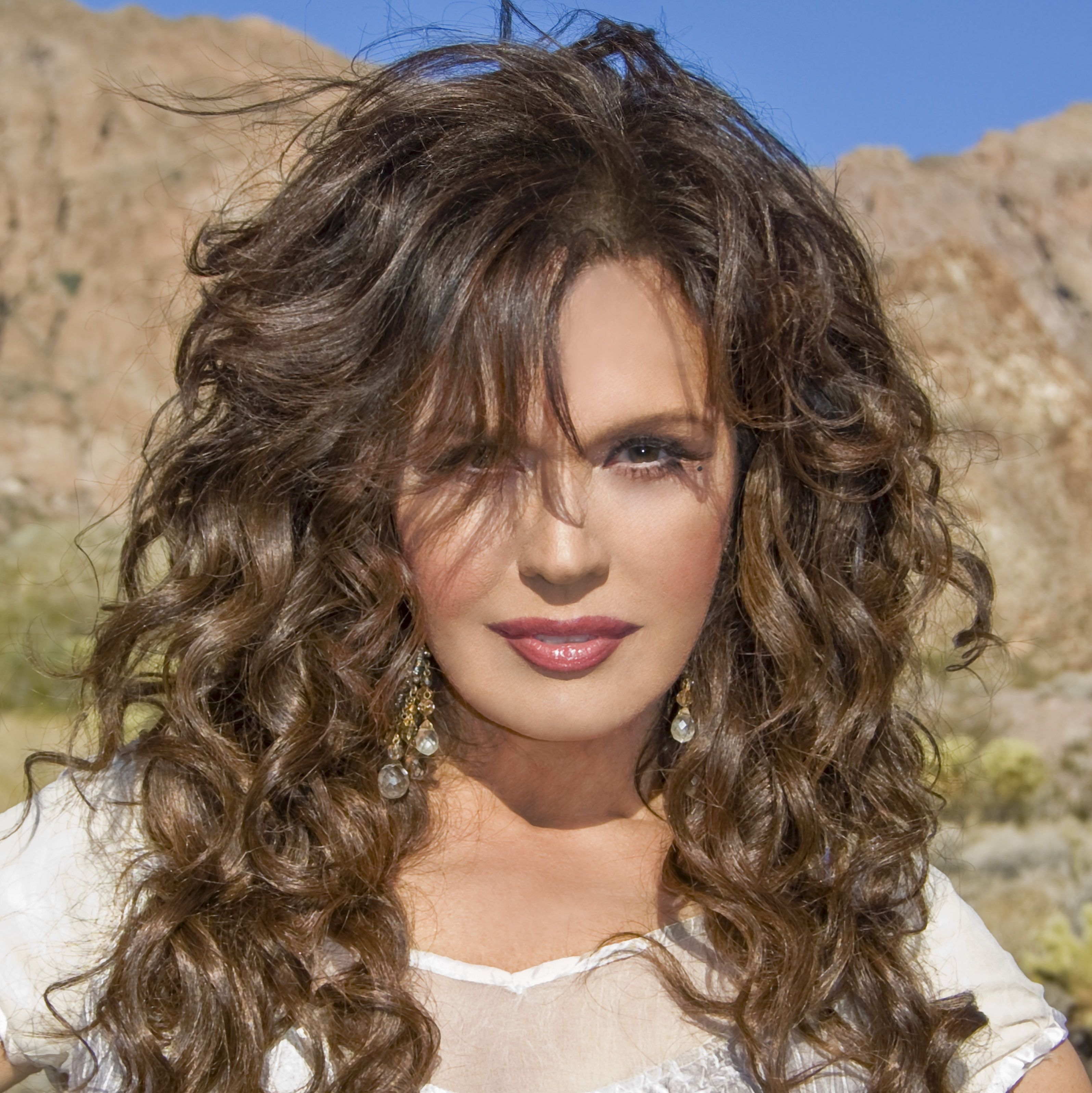 marie osmond: looking back… and looking forward   country