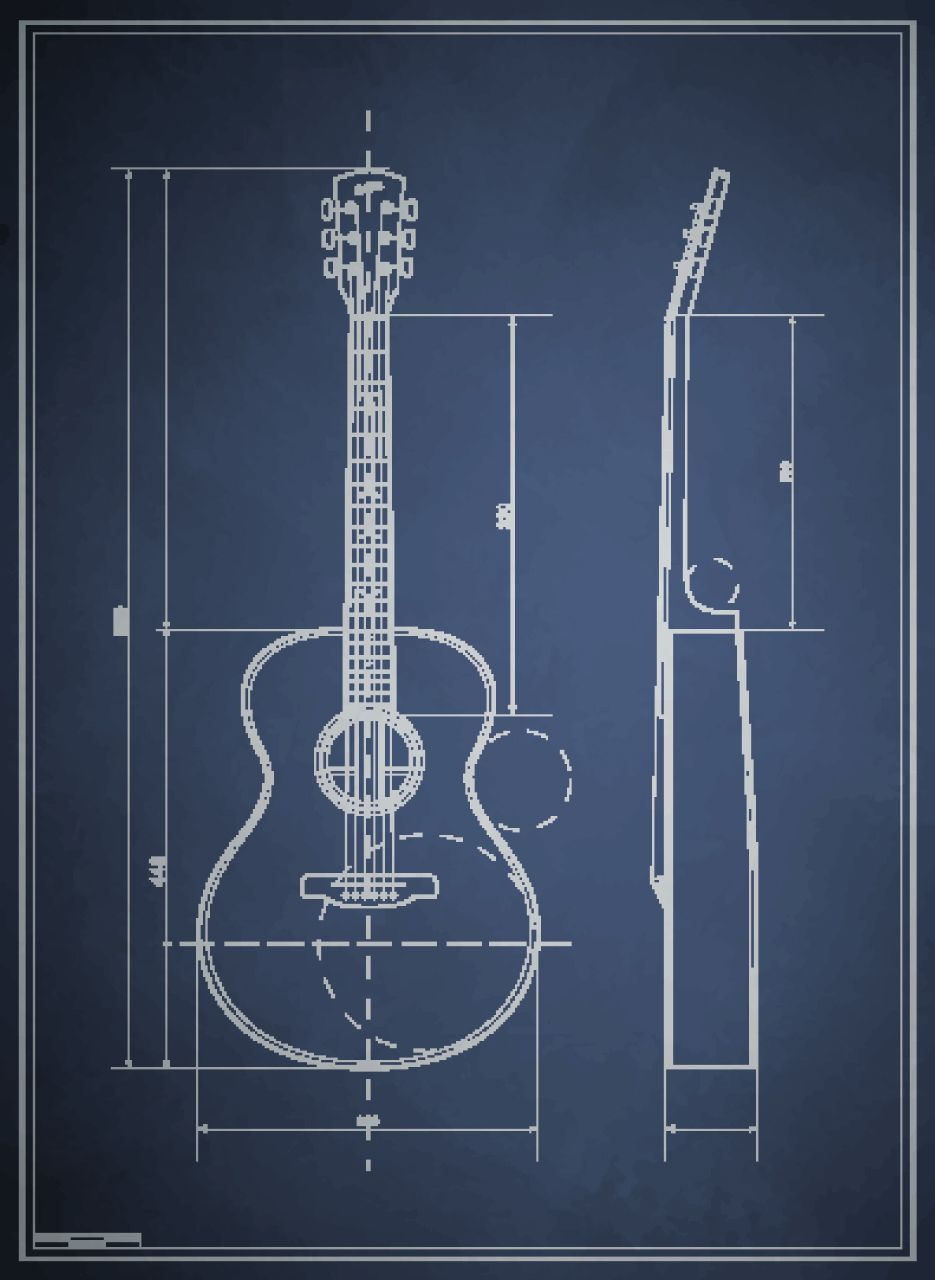 Do You Know Your Guitar Well Guitar Parts In 2020 Guitar Parts Guitar Tips Guitar