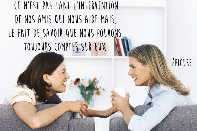 Sexe Avec L'ami De Sa Soeur - fryouporncom