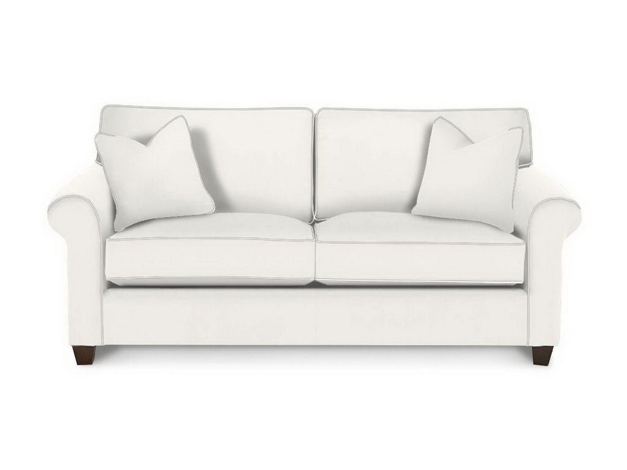 Eliza Sleeper Sofa