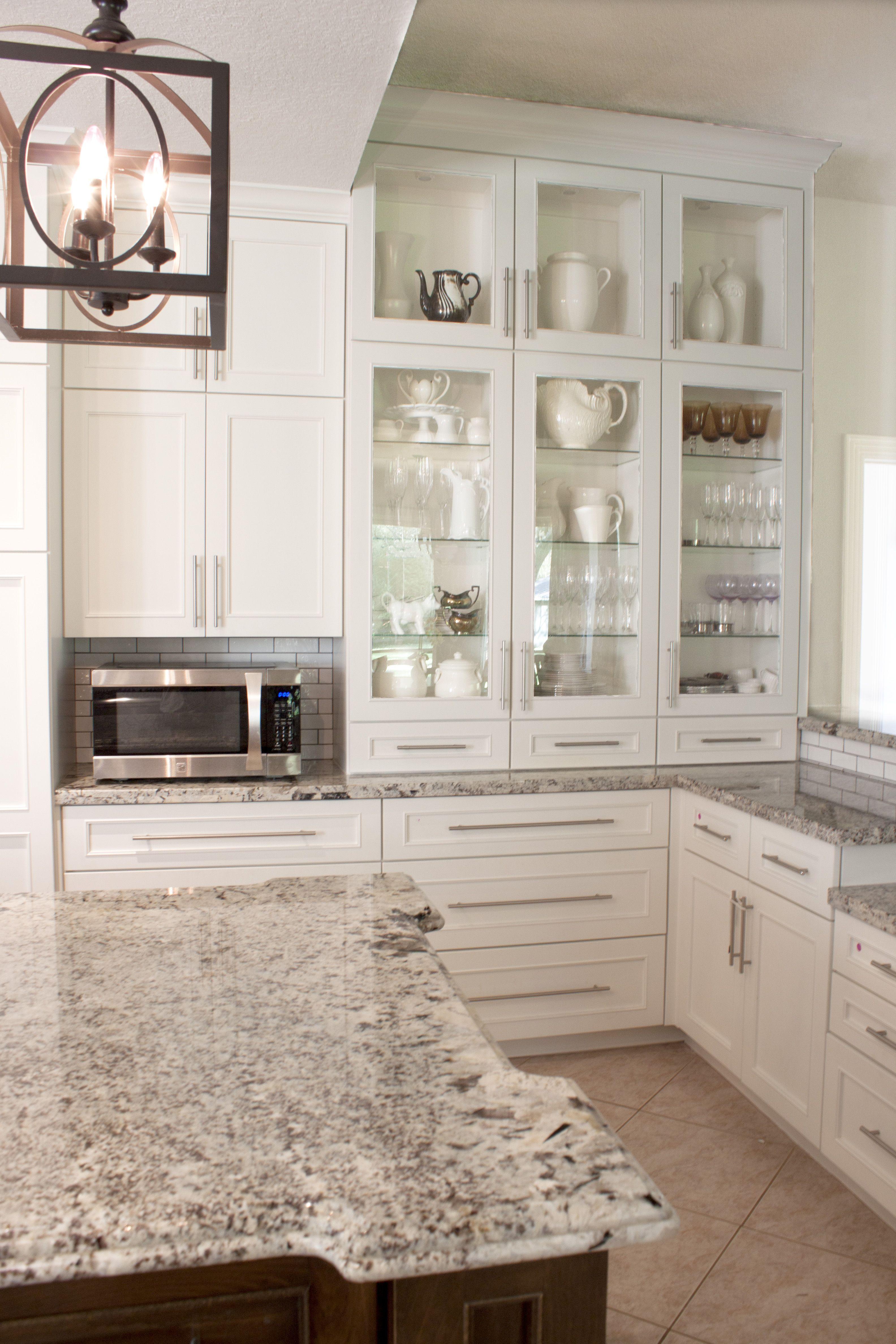 white kitchen cabinets lantern china cabinet
