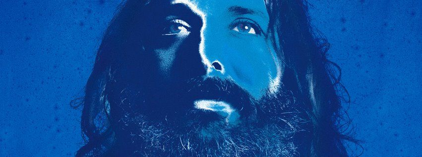 Cochon Ville, primer single oficial de My God Is Blue, el nuevo álbum de Sébastien Tellier. ¡Espectacular!