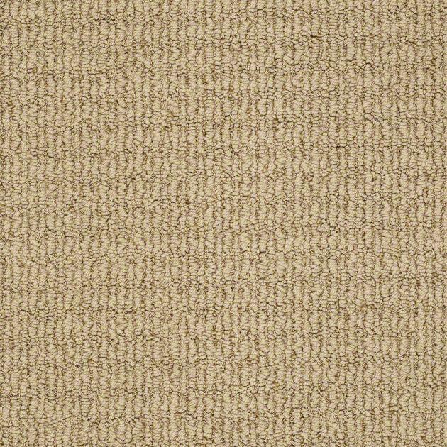 Carpet Carpeting Berber Texture More Stainmaster Carpet Samples Berber Carpet