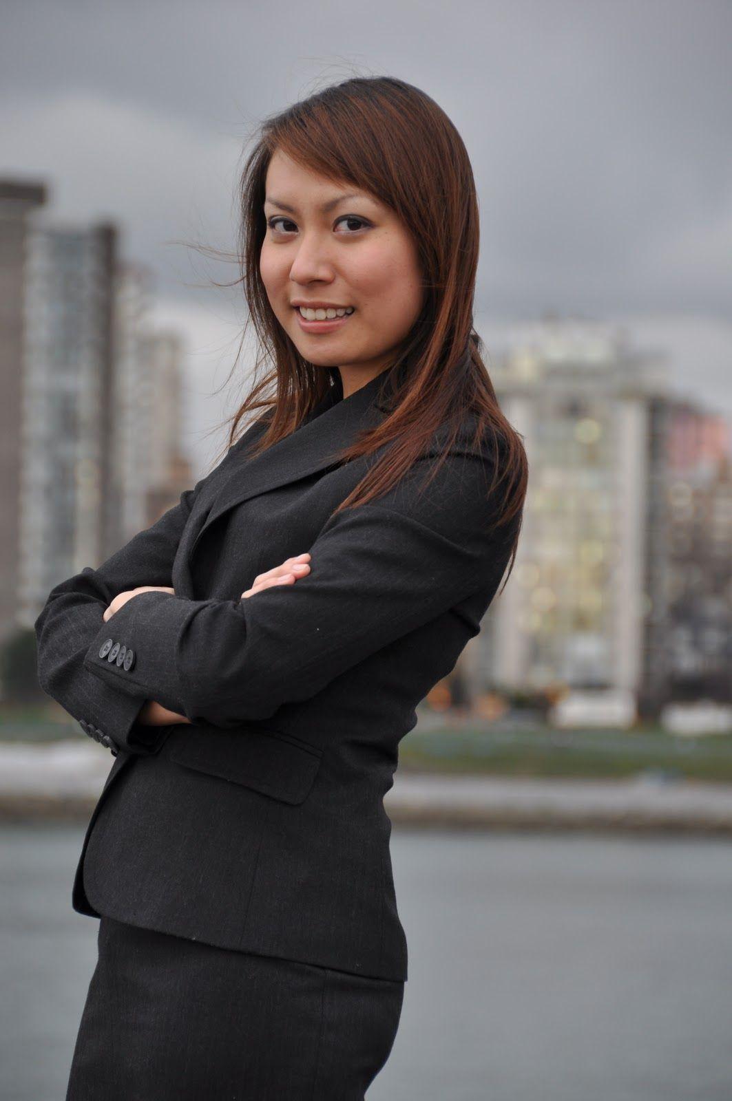 Professional Headshot Headshots professional, Headshots