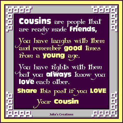17 Best images about Best cousins board on Pinterest ...  |Cousins Best Friends Crazy