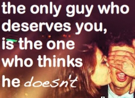 truth big ego biggest turnoff quotes sayings cute quotes